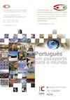 folheto em português descarregar