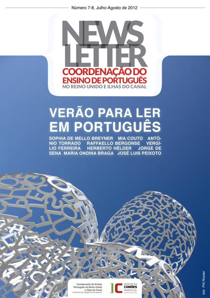 capa-julho