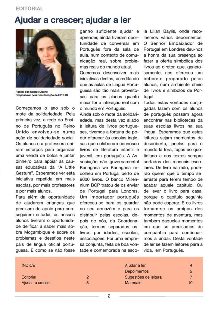 Newsletter_Janeiro13_2