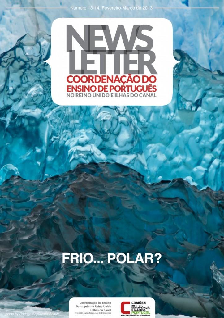 Newsletter_FevereiroMarco-1