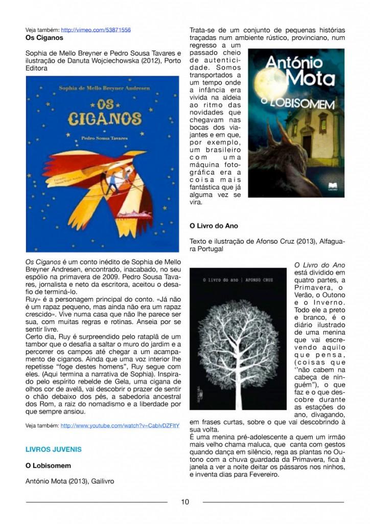 Newsletter_FevereiroMarco-10