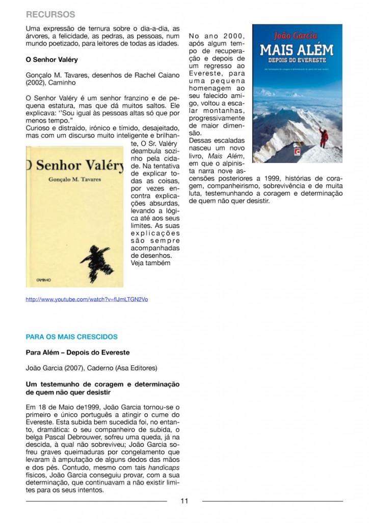 Newsletter_FevereiroMarco-11