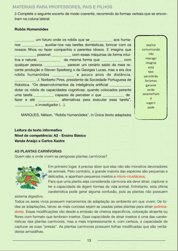 Newsletter_FevereiroMarco-13