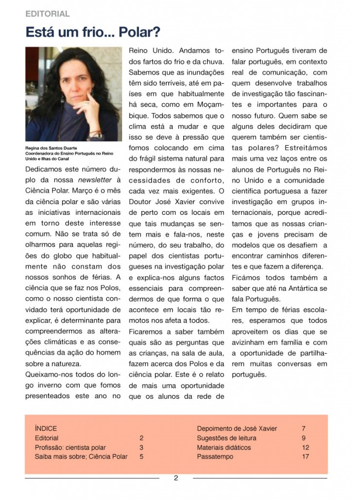 Newsletter_FevereiroMarco-2