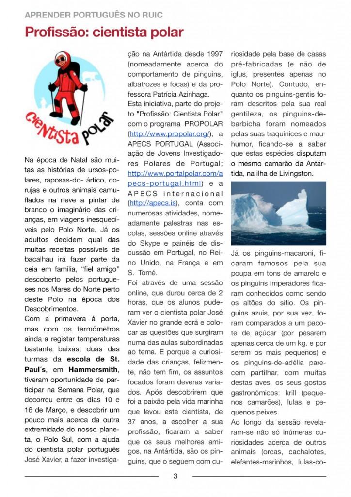 Newsletter_FevereiroMarco-3
