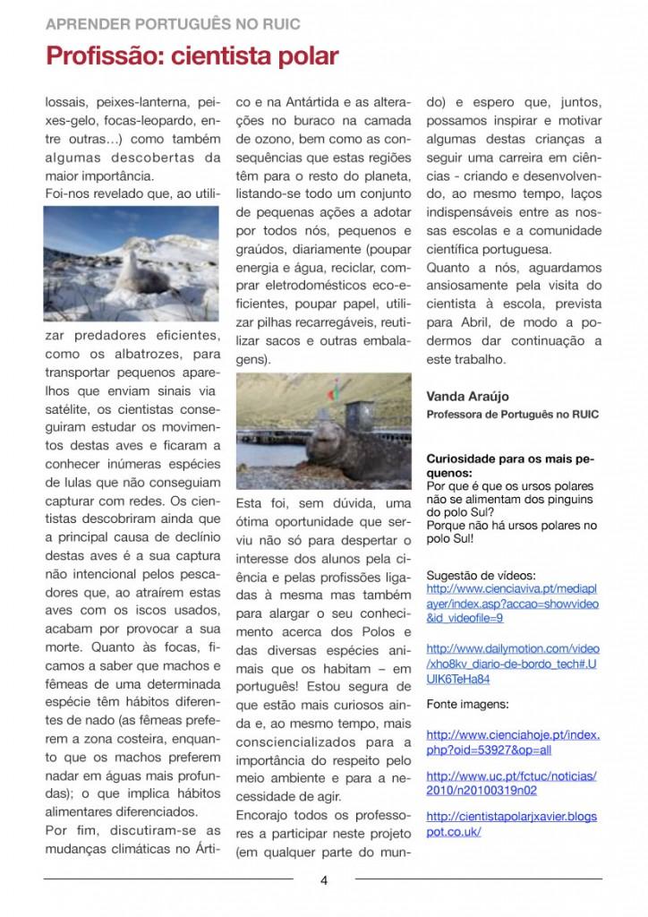 Newsletter_FevereiroMarco-4