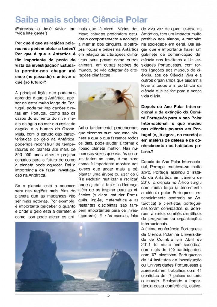 Newsletter_FevereiroMarco-5