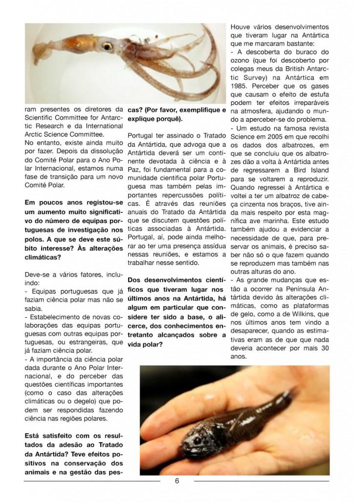 Newsletter_FevereiroMarco-6