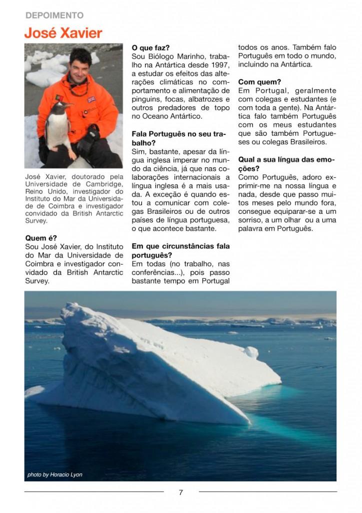 Newsletter_FevereiroMarco-7