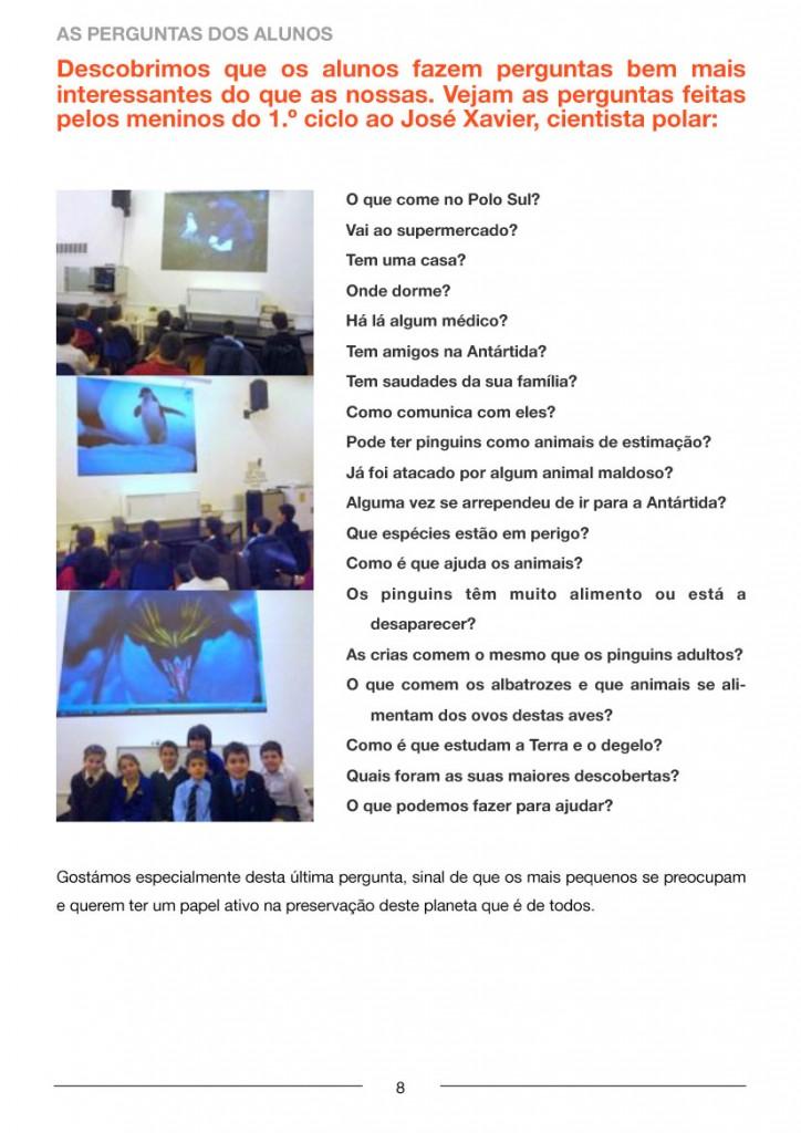 Newsletter_FevereiroMarco-8