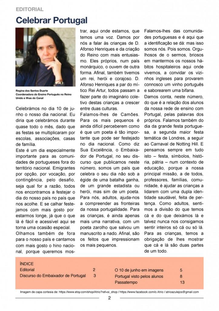 Newsletter_14-2