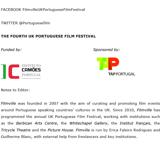 4thUKPortFF-2013-9
