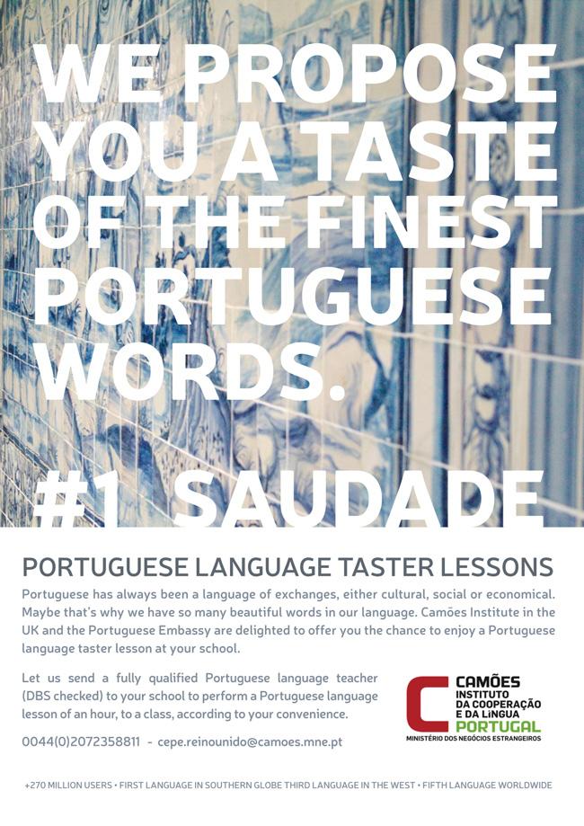 Taster-lessons2-2