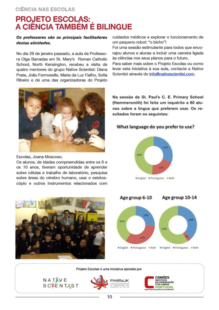 Newsletter_Janeiro-Fevereiro-2014-10