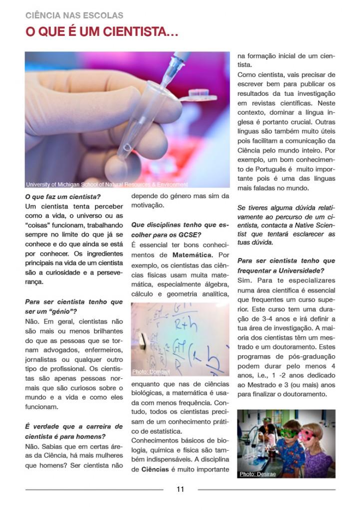Newsletter_Janeiro-Fevereiro-2014-11