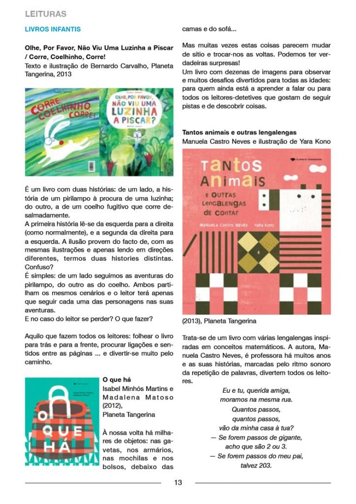 Newsletter_Janeiro-Fevereiro-2014-13