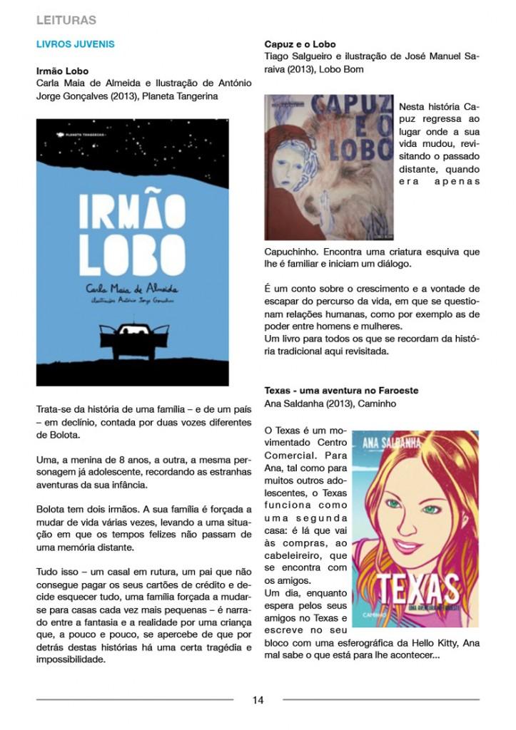 Newsletter_Janeiro-Fevereiro-2014-14