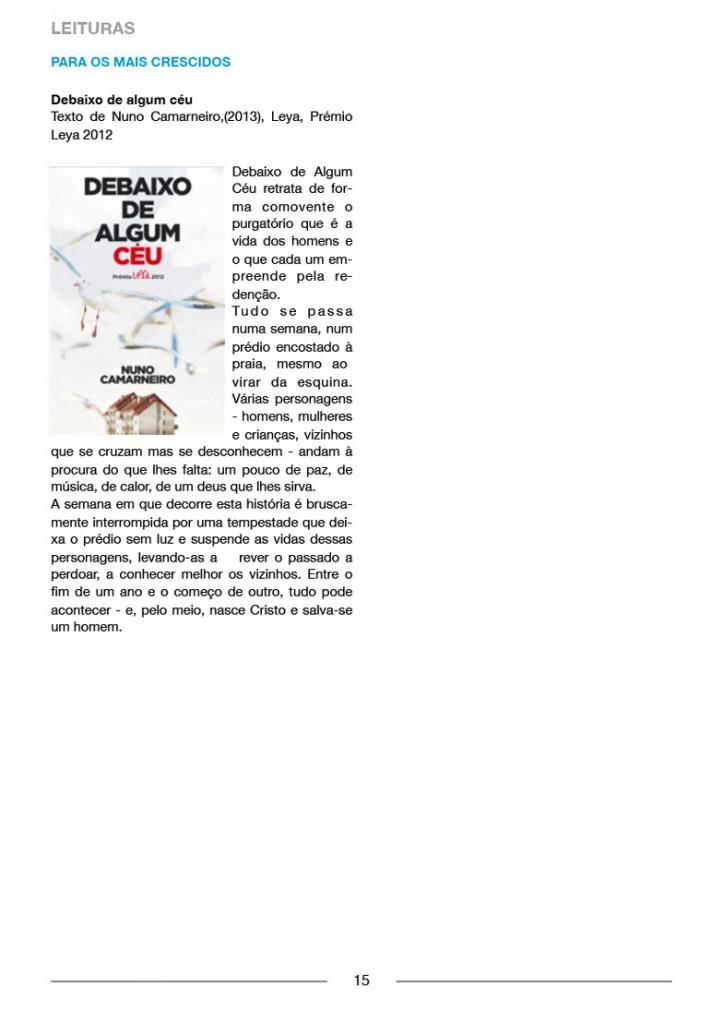 Newsletter_Janeiro-Fevereiro-2014-15