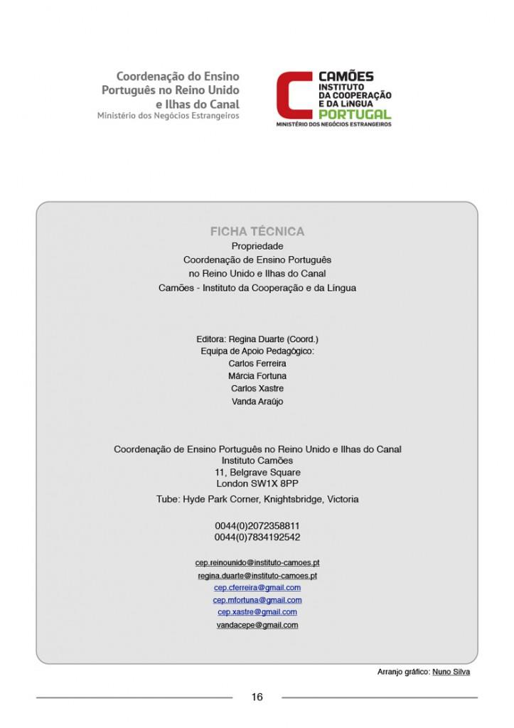 Newsletter_Janeiro-Fevereiro-2014-16