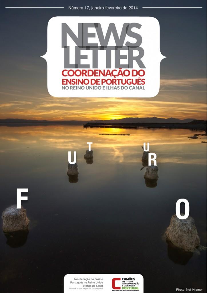 Newsletter_Janeiro-Fevereiro-2014-1