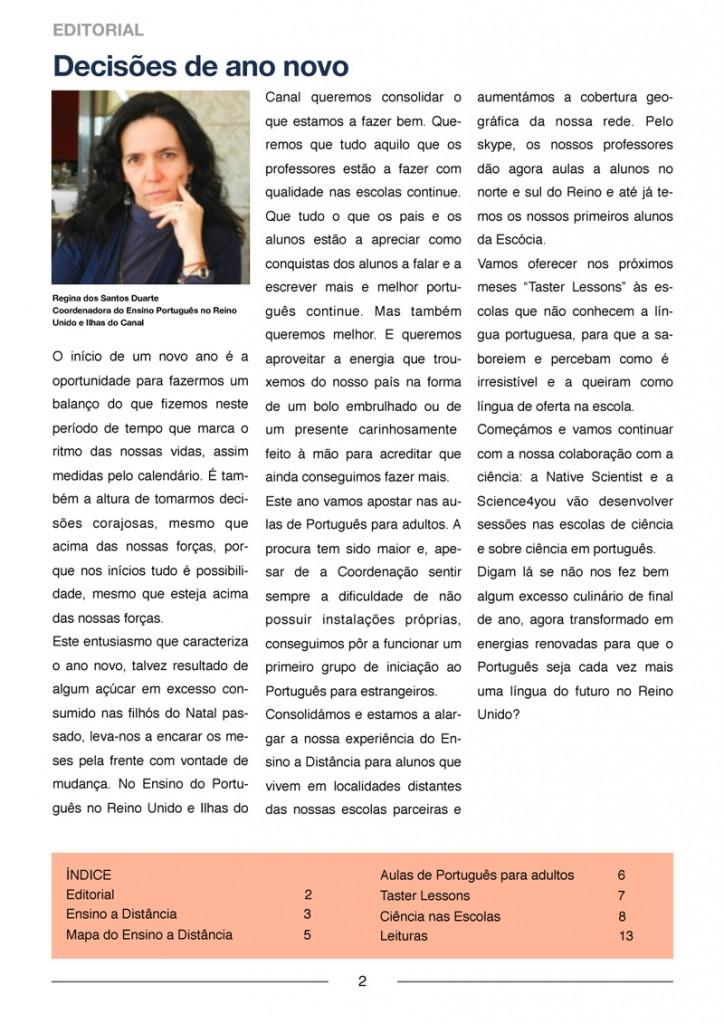 Newsletter_Janeiro-Fevereiro-2014-2
