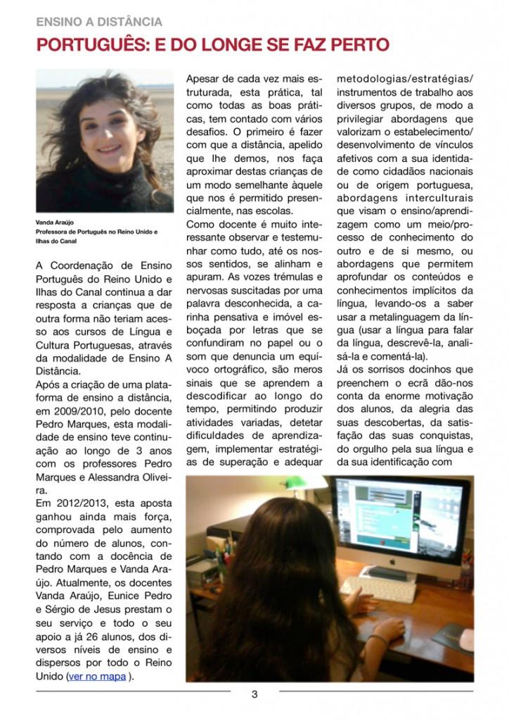 Newsletter_Janeiro-Fevereiro-2014-3