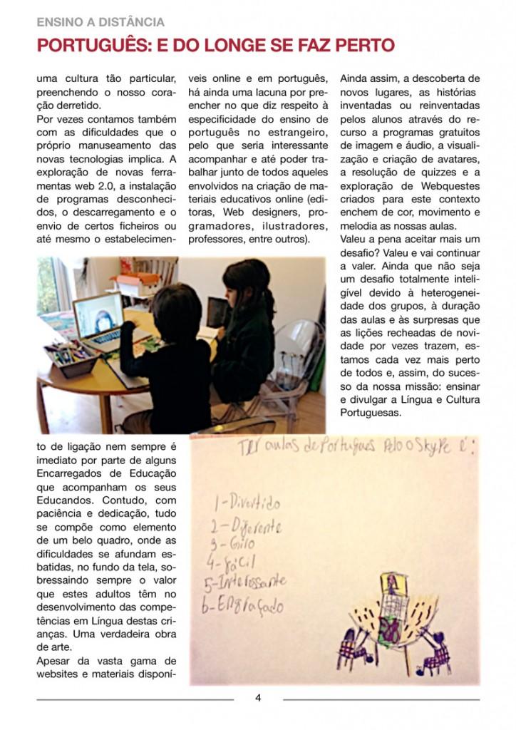 Newsletter_Janeiro-Fevereiro-2014-4