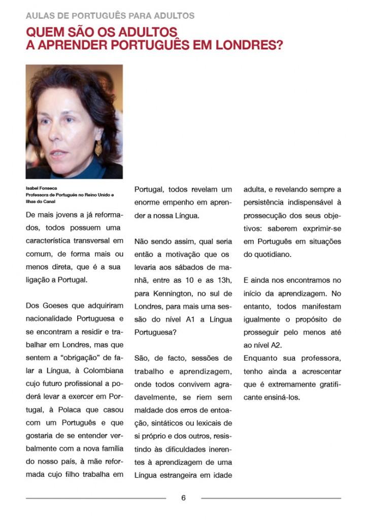 Newsletter_Janeiro-Fevereiro-2014-6