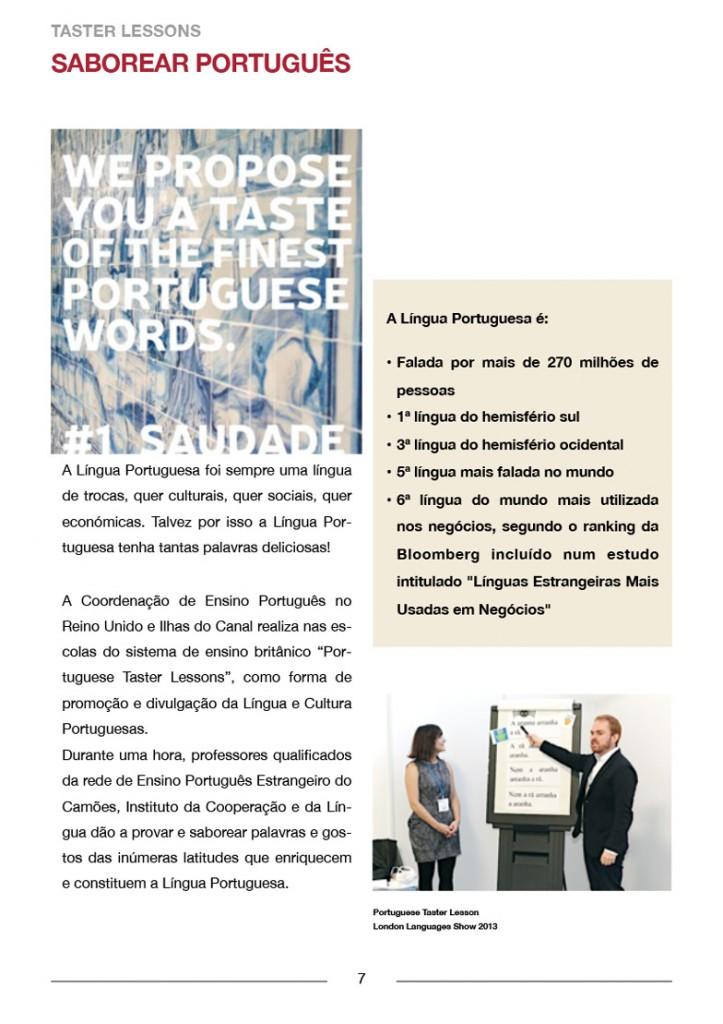 Newsletter_Janeiro-Fevereiro-2014-7