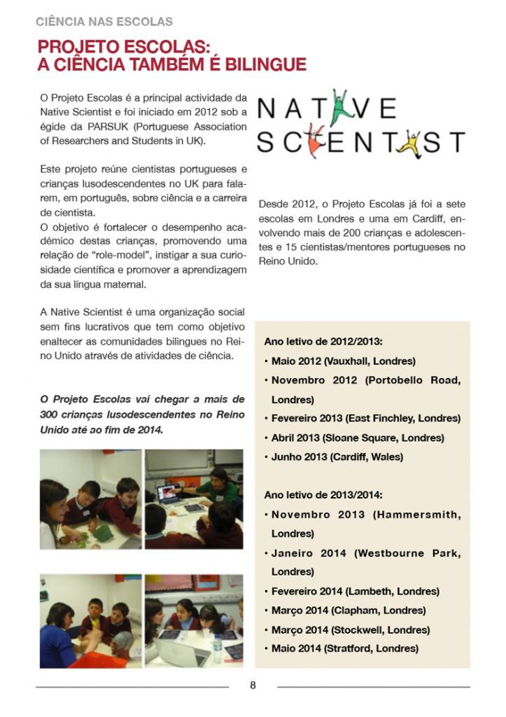 Newsletter_Janeiro-Fevereiro-2014-8