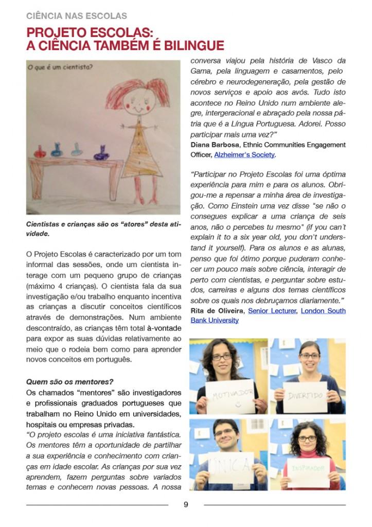Newsletter_Janeiro-Fevereiro-2014-9