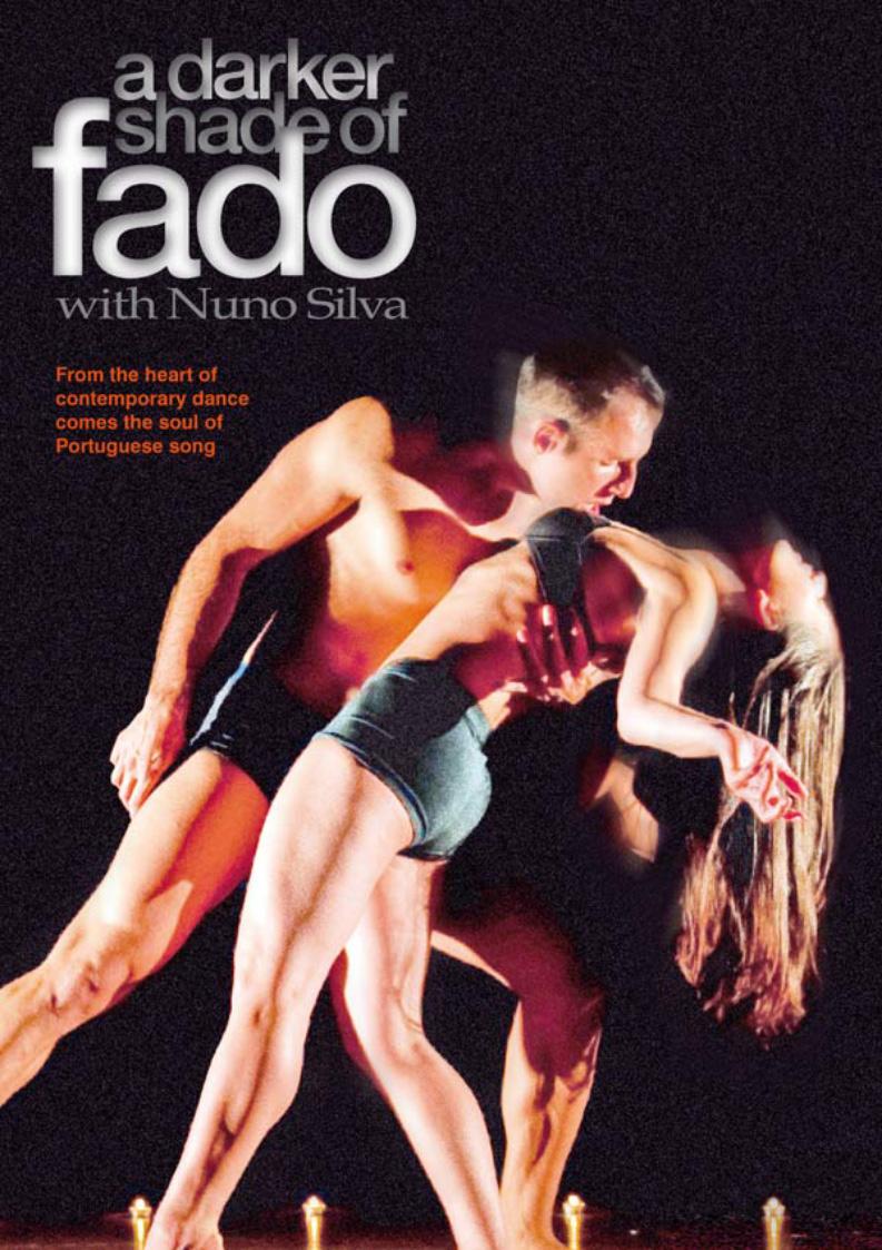 Fado-A5-1