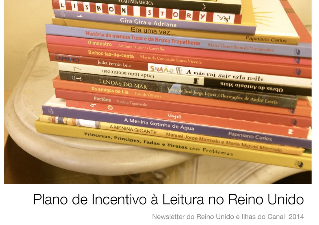 Plano-de-Incentivo-a-Leitura-RUIC-2014c-1