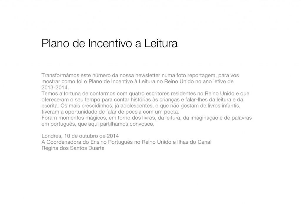 Plano-de-Incentivo-a-Leitura-RUIC-2014c-3