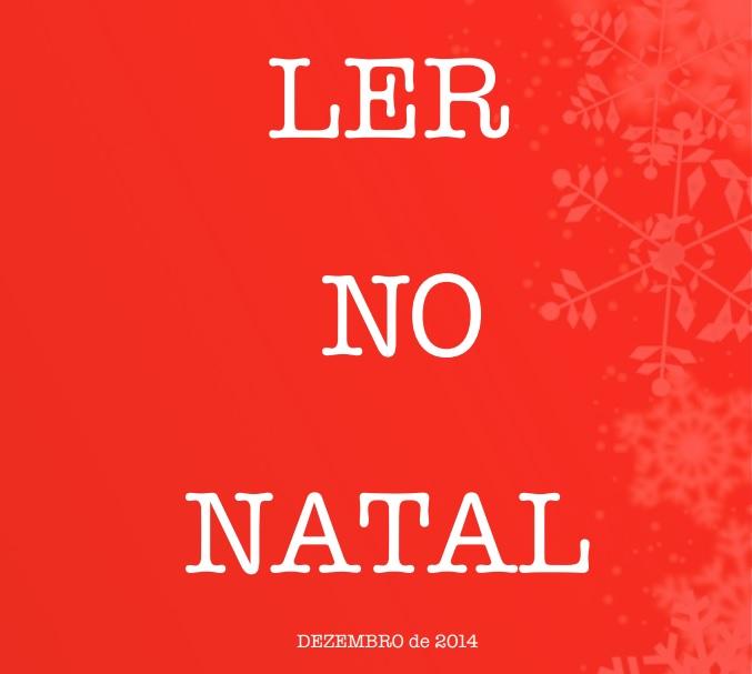 Ler no Natal- Antologia CEPRUIC