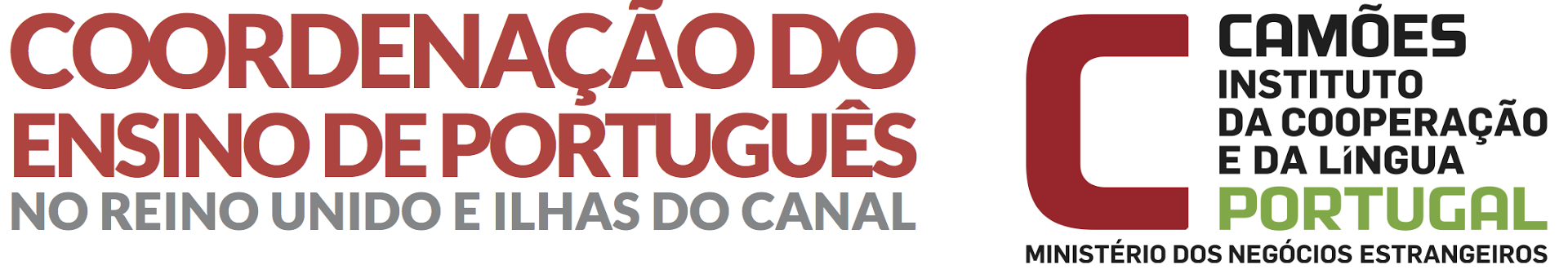 e-português